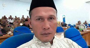 Juarai Porsadin Sumatera Utara, Mandailing Natal Siap Lomba di Pasuruan