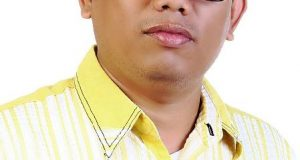 Arsidin Batubara : DPRD akan Bawa Kasus Pt. Rendi ke DPR RI