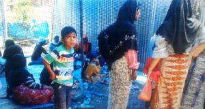 Kapolres Madina : Hasanuddin Tewas Bukan Dibunuh