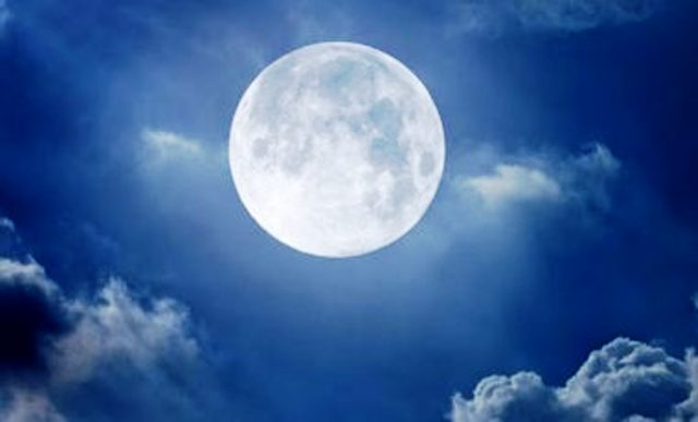 Bulan Safar