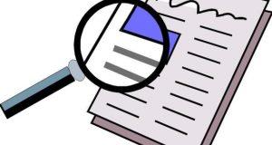 Dipertanyakan Isi Laporan Pelaksanaan Program Kerja Komisi, BKD dan BAPPERDA DPRD Madina Nyaris Sama