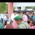 Mantu Presiden Joko Widodo Pulang Kampung