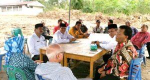 Pembangunan Bandara Jenderal Abdul Haris Nasution Diharapkan Tingkatkan Layanan Haji