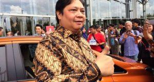 Istana: Presiden Tegaskan Menteri Tak Boleh Pegang Jabatan di Parpol