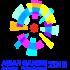 DPR Minta Seluruh Stakeholders Sukseskan Asian Games 2018