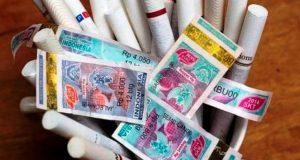 Kenaikan Cukai Rokok Ancam Devisa dan Daya Beli