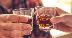 Irlandia Cabut Larangan Jual Minuman Alkohol di Hari Raya Keagamaan