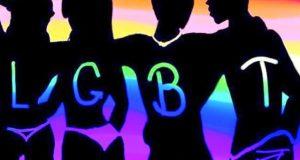 Kasus LGBT Berpeluang Besar Masuk Rancangan KUHP