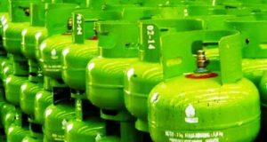 Meraih Omzet Rp 600 Juta per Bulan Bareskrim Polri Tangkap Pengoplos Gas LPG di Tangerang