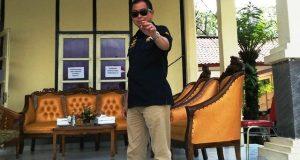  Jonan: PNBP Sektor ESDM 2017 Melebihi Target 116 Persen