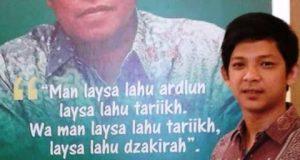 Ketua NU Sumut Memilih Mendokan Kadernya Jadi Wakil Gubernur Daripada Ketua Timses