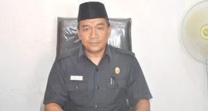 Sudah 138 Calon Jemaah Haji Madina Selesai Urus Paspor