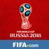 FIFA Akan Terapkan Teknologi VAR pada Piala Dunia 2018