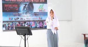 Bintang Radio StArt FM Fest 2018 zona 1