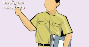 Dinas Pendidikan Madina Gelar Lomba Guru Pengawas dan Kepala sekolah Berprestasi Tahun 2018