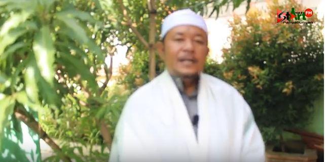 Mutiara Qolbu Bersama Ustad Nurdin, Memakmurkan Mesjid