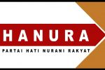 Anwar Sebut H. Maraganti Layak Menjadi Ketua DPRD Mandailing Natal