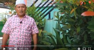Mutiara Qolbu Radio StArt bersama Ustad Ahmad Saipul, Keunggulan Bulan Suci Ramadhan