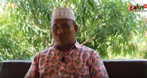 Mutiara Qolbu bersama Ustad Saipul : Tuntutan Al Qur'an kepada Manusia