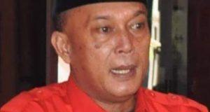 DPC PDIP Madina Targetkan 1 kursi Per Dapil