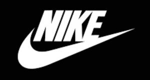 Diprotes Karyawan, Nike Naikkan Gaji 7.000 Karyawan