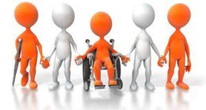 Budi Karya Bakal Rekrut Penyandang Disabilitas Jadi Pegawai Kemenhub