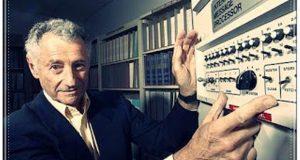 Bapak Penemu Internet: Leonard Kleinrock
