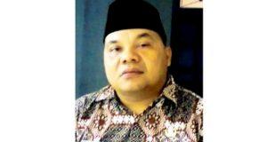 Kadistan: Tips Memillih Hewan Qurban yang Sehat dan Baik