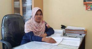 Tiga Tanggapan Masyarakat Terhadap DCS DPRD Madina Masuk ke KPU