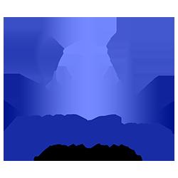 Fajar Imani