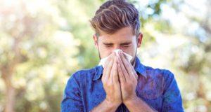 Gak Perlu Obat, Ini 7 Cara Mudah Mengobati Batuk & Pilek dalam Semalam