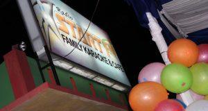 Ulang Tahun StArt FM ke 7