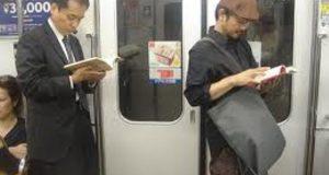 3 Sikap Orang Jepang yang Wajib Kita Tiru Jika Ingin Sukses