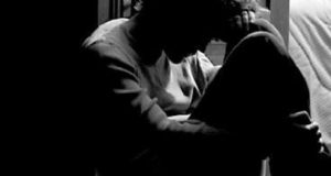 Cara Menyikapi Penyesalan yang Datang Terlambat