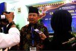 Peserta Syarhil Qur'an Sumut Dipastikan Masuk Final