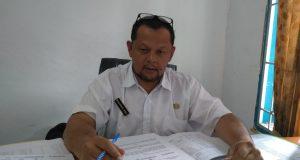 Pemkab Madina Bakal Gelar Pilkades Serentak Gelombang II 2018