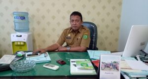 Natal dan Tahun Baru LPG 3 Kg di Madina Ditambah