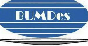 Terkait Dana BUMDes, Kepala Desa dan Ketua BUMDes Tanjung Larangan dilaporkan ke Polres dan Bupati Madina
