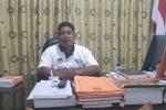 Dua Tempat Pemungutan Suara (TPS) di Madina Lakukan Pemungutan Suara Ulang (PSU)