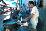 Harga Daging Ayam Tembus Rp.32 Ribu/Kg