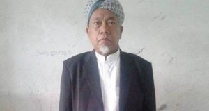 Ketua MUI Madina Berharap Sistem Pemilu Diperbaiki