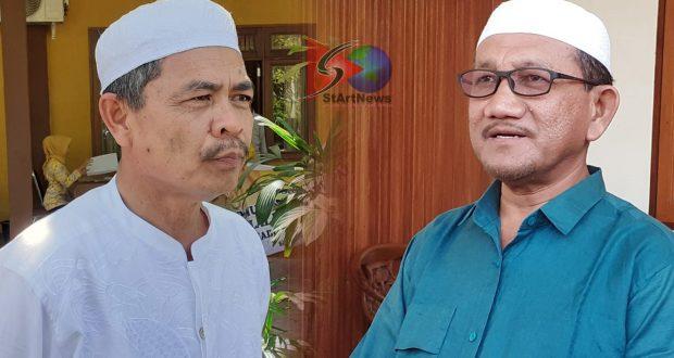 Dukungan Pembentukan Provinsi Sumatera Tenggara Terus Bergulir