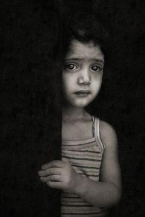 Madina: Paradoks Ramah Anak