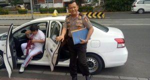 MAKI Kupas Rekam Jejak Capim KPK, Ike Edwin Diunggulkan