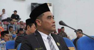 Fraksi PKB Akan Panggil Dinas PMD Terkait Pengaduan Warga Desa Muara Parlampungan