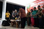 SDM Unggul Indonesia Maju Sudah Dimulai Oleh Madina