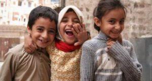 5 Strategi Nabi Mengatasi Problem Anak