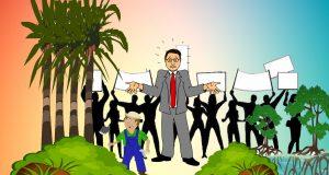 Kisruh TBS: Antara Kelangsungan Mangrove dan Hajat Hidup Masyarakat