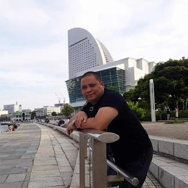 Irwan Daulay : KEK Batu Loncatan Bangkitnya Industrialisasi Madina