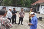 Banggar DPRD: Hampir Seluruh OPD Madina Tidak Capai Target PAD